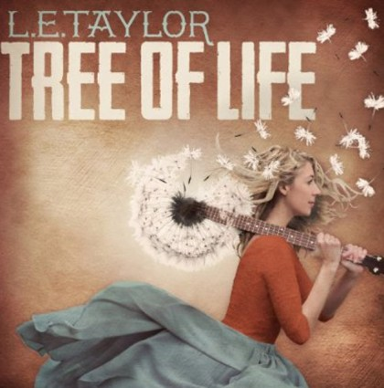 The Unforgettable Story of L.E. Taylor